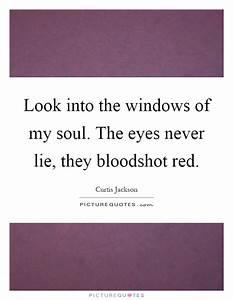 Bloodshot Quotes | Bloodshot Sayings | Bloodshot Picture ...