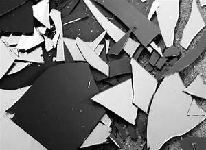 Broken Pieces | Niconica's Pinpricks