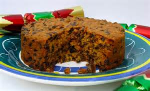 cake recipe christmas cake recipe simple