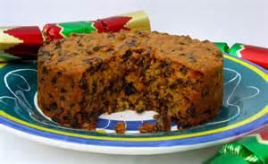 easy christmas cake recipe in ten minutes dinnerintenminutes com