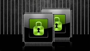 New Hardware Design Makes Data Encryption More Secure By