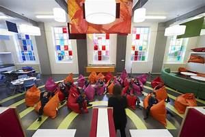 school interior design http dzinetripcom primary With interior design school england