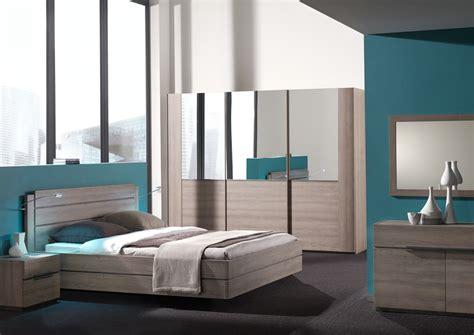 deco de chambre adulte chambre adulte mobilier et literie