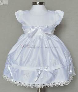 robe bapteme fille 3 ans With robe bapteme fille 3 ans
