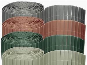 Sichtschutzmatten Kunststoff Meterware : balkon sichtschutz meterware gro balkon sichtschutz meterware 272 40476 frische haus ideen ~ Eleganceandgraceweddings.com Haus und Dekorationen