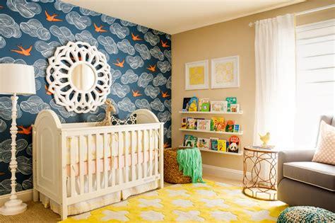 sunflower kitchen decorating ideas to be different 20 unforgettable accent walls