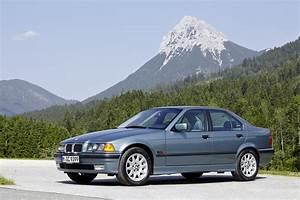 Bmw E36 325i : bmw 3 series sedan e36 specs photos 1991 1992 1993 1994 1995 1996 1997 1998 ~ Maxctalentgroup.com Avis de Voitures