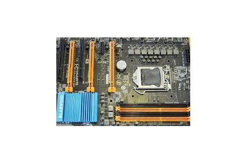 Gigabyte h61m-s1 motherboard driver download :: kauwadadev