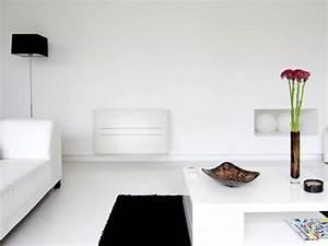 Bien Utiliser Sa Clim Reversible : bien choisir sa climatisation ~ Premium-room.com Idées de Décoration