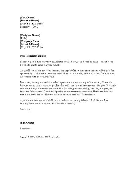 Cover Letter Thank You For Your Consideration by Accounting Thank You Letter Accounting