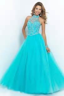 high school cap and gown prices formal vintage dresses cheap prom dresses