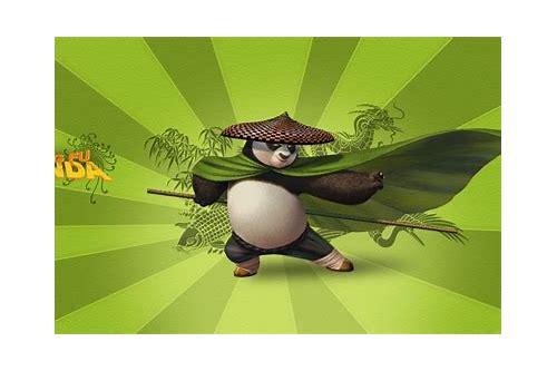 kung fu panda 3 baixar filmes hd hd1