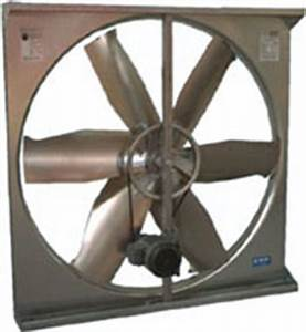 bindl sales service barn ventilation agromatic With barn ventilation fans