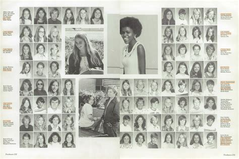 online high school yearbooks look high school yearbooks online pictures to pin on