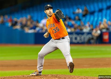 Today's Free MLB Picks, Predictions and Betting Tips ...