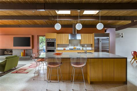 A Unique Modern Renovation For A Family In Spain by Diy Renovation Vs Hiring Pros How To Decide Curbed
