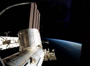Space station visible in Irish skies tonight · TheJournal.ie