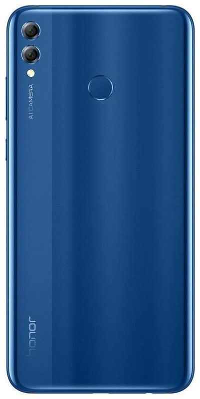 Huawei Honor 6x 4 64gb huawei honor 8x max 64gb 4gb ram specs and price phonegg