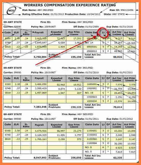 workers compensation settlement calculator marital