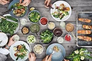 Ideen Zum Kochen : die 15 sch nsten ikea ideen f r kochen und essen ~ Watch28wear.com Haus und Dekorationen