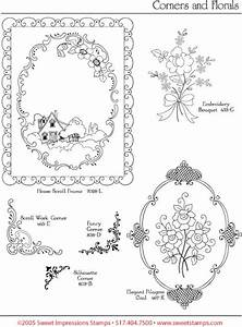 1000 images about parchment patterns on pinterest With pergamano templates free