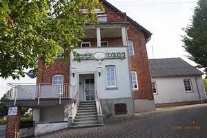 Wohnung Mieten Altenkirchen : immobilien kaufen mieten wohnf hlorte immobilienwelt ~ Eleganceandgraceweddings.com Haus und Dekorationen