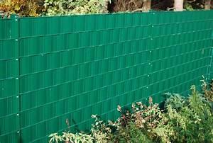 Sichtschutz Für Doppelstabmatten : pvc sichtschutz f r doppelstabmatten zaun blickdicht sichtschutzstreifen ebay ~ Orissabook.com Haus und Dekorationen