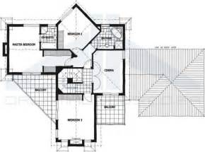 modern home floor plan modern small house plans modern house floor plans modern mansion floor plans mexzhouse com