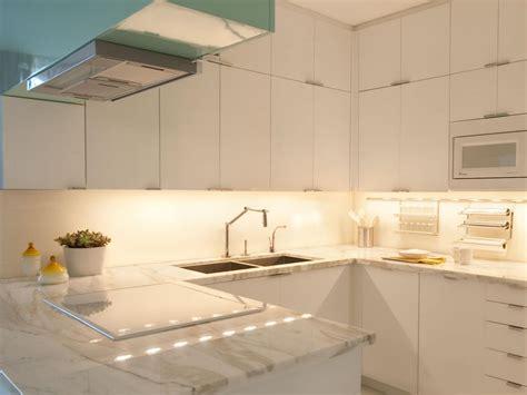 cabinet kitchen lighting pictures ideas  hgtv hgtv