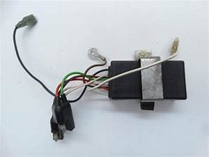 Electrical Components For Sale    Page  331 Of    Find Or