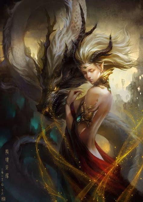 Best Images About Dragons Dragones Pinterest