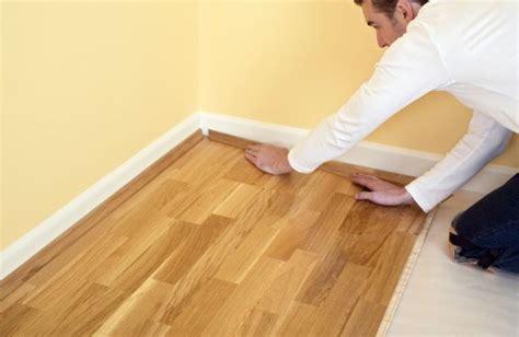 laying pergo flooring how to install pergo flooring