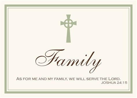 Do not be afraid of them; Family Bible Quotes. QuotesGram