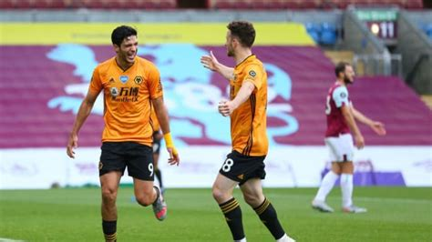 Wolves vs Crystal Palace Preview: How to Watch on TV, Live ...