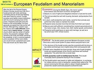 feudalism in pakistan essay