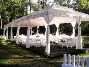 wedding linen rental tent frame 20x40 kit rentals poughkeepsie ny where to