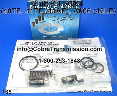 A604 41te 41ae Transmission For Sale Rebuilt - Www imagez co