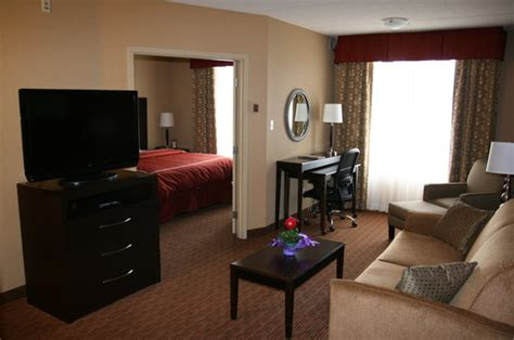 comfort suites downtown buffalo ny comfort suites downtown buffalo ny hotel reviews