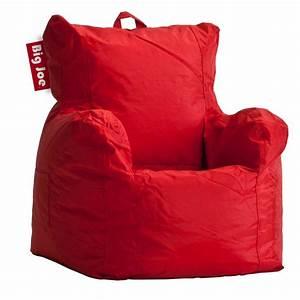 Big, Joe, Cuddle, Bean, Bag, Chair