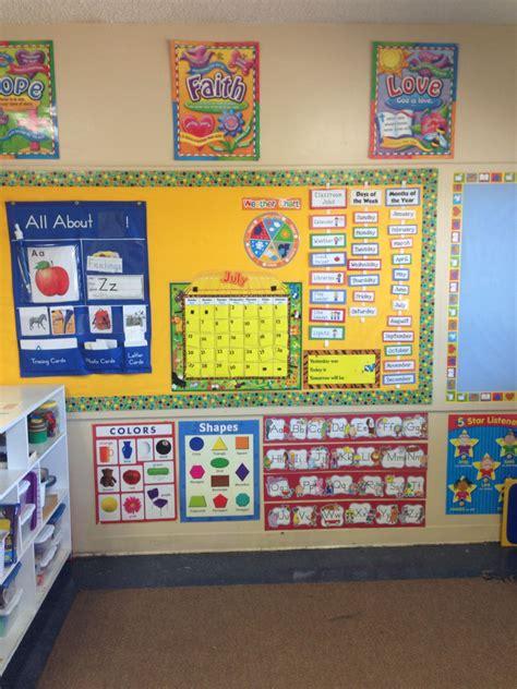 my classroom circle time board preschool circle time 474 | 8230174afd250c70c126a1041223087e