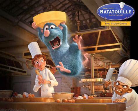 Ratatouille Pc Game Free Download Ocean Of Games
