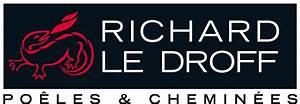 Insert Richard Le Droff : installateur secteur du havre de poele insert cheminee ~ Zukunftsfamilie.com Idées de Décoration