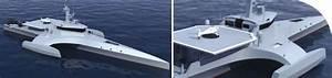 Resine Epoxy Bateau : sicomin infusion d 39 un bateau one shot en r sine poxy sicomin ~ Melissatoandfro.com Idées de Décoration