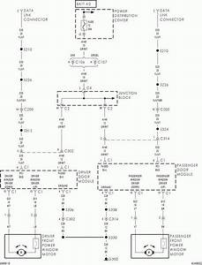 Awesome 2004 Jeep Grand Cherokee Wiring Diagram