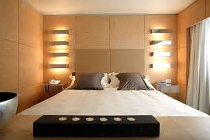 Bedroom Lighting Ideas Bedroom Lighting Ideas To Brighten Your Space