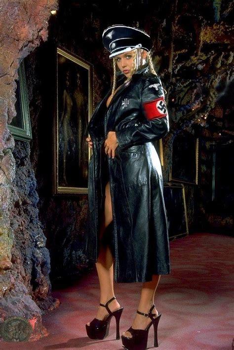 Fetish Nazi Uniform Hot Porno