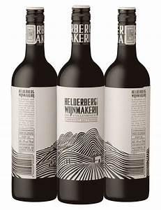 30 eye catching wine label designs for inspiration With create wine labels