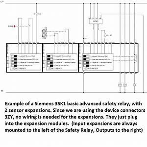 Bosch To Siemens Oxygen Sensor Swap Inc Pics Wiring Diagram