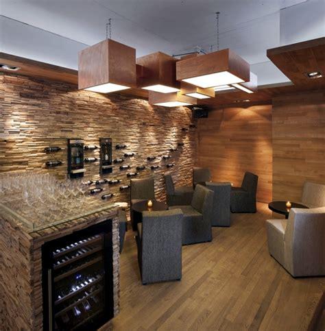 Günstige Zäune Aus Holz by Rustic Wall Cladding Wood Panels Of Wonderwall Studios