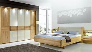 Kreative Wandgestaltung Schlafzimmer. kreative wohnideen f r moderne ...